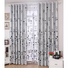 Expensive Curtain Fabric Curtainsmarket Blog Curtain Market Blog