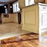 floor and decor orange park floor decor high quality flooring and tile within floor and