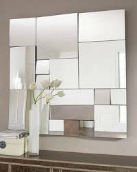 Best Espejos Images On Pinterest Mirrors Diy Mirror And Home - Design mirrors for living rooms