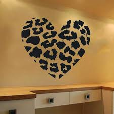 Giraffe Print Home Decor 50 Budget Friendly Bedroom Ideas Leopards Budgeting And Bedrooms
