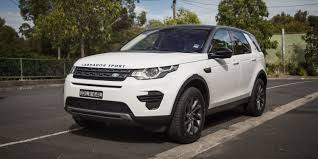 land wind vs land rover 2017 landwind labrador sport review quick drive photos 1 of 18