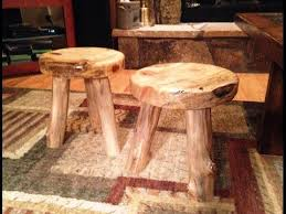 Wood Projects Youtube by 3325 Best Raw Wood Projects Images On Pinterest Wood Projects