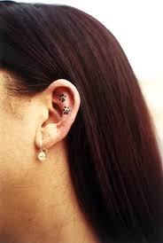 wolf tattoo behind ear wolf tattoo behind ear tattoo collection