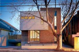 residential architecture design modern interior design and residential architecture design of