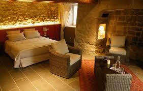 chambre d hote haute loire 43 chambre d hôtes les pierres d antan à venteuges haute loire