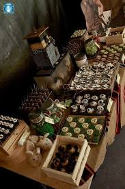walking dead party supplies 487 best walking dead party images on