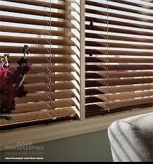 Blinds Wood Best 25 Wood Blinds Ideas On Pinterest Faux Wood Blinds Faux