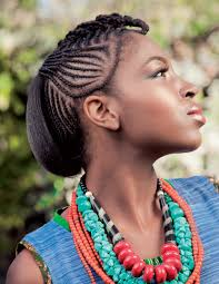 little boys braided hairstyles with tapered edges latest braided hairstyles for black women hair styles for black