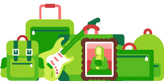 carry on baggage rules important 204 trips baggage weight dimensions and other information tap air portugal