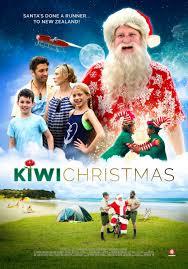 kiwi christmas extra large movie poster image imp awards