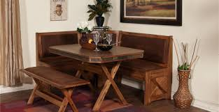 Dining Room With Bench Seating Bench Astounding Picnic Table Bench Seat Cushions Dreadful Small