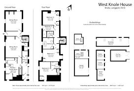 4 bedroom property for sale in knole langport 795 000
