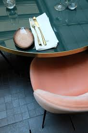 best ideas about interior styling pinterest coffee table roch tel spa par sarah lavoine