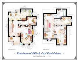 Free Miniature House Plans House by Apartments Homes And Floor Plans Open Floor Plans Patio Home