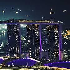 gallery u0026 bar at 1 altitude singapore restaurant reviews phone