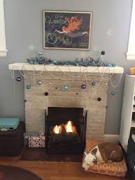 gas fireplace cost to run rattlecanlv com make your best home