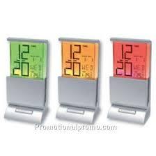 Modern Desk Clock Ultra Modern Desk Clock China Wholesale Dcu54913