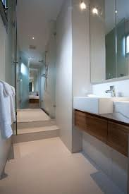 Bathroom Interior Designs 109 Best Bathroom Ideas Images On Pinterest Bathroom Ideas