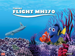 Malaysia Airlines Meme - image 723618 malaysian airlines flight 370 know your meme