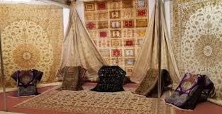 come lavare i tappeti persiani come pulire i tappeti persiani con il bicarbonato