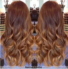 light brown hair dye for dark hair top 20 best balayage hairstyles for natural brown black hair color