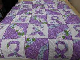 11 best thyroid cancer quilt ideas images on thyroid