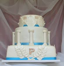 wedding cakes des moines big cake roseland bakery serving des moines ia
