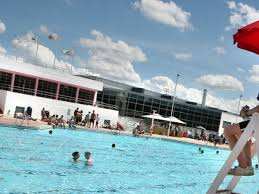 New York wild swimming images Lidos and outdoor swimming pools in london swimming in london in jpg