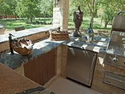 outdoor kitchen bbq designs kitchen sinks cool stainless steel outdoor sink station pre
