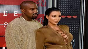 Kim Kardashian Pregnant Meme - kim kardashian vma pregnant fat shaming is disgusting youtube
