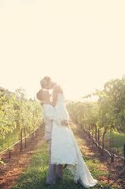 Wedding Venues In St Louis Mo Weddings U0026 Events Wedding Venues In Missouri Chaumette