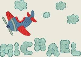 schrift design schrift wolken design by jasmina