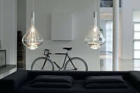 luminaire cuisine leroy merlin leroy merlin suspension luminaire cuisine luminaire