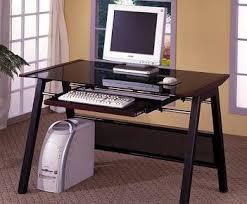 Desk For Desktop Computer by Desktop Computers Irrelevant The Mary Sue