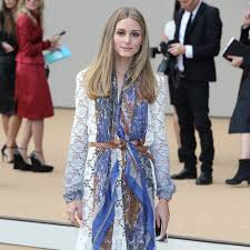 channel olivia palermo u0027s signature style all through the week u2013 ava