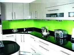 kitchen paints ideas kitchen painting ideas vivaldi me