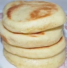 cuisine de choumicha recette de batbout 32 batbout marocain cuit à la poêle pains