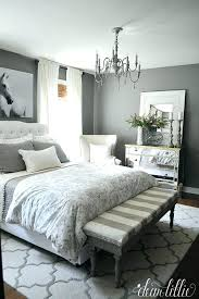 gray bedroom ideas gray painted bedroom furniture gray painted bedrooms ideas gray