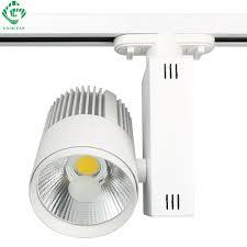 kitchen track lights online get cheap track lights kitchen aliexpress com alibaba group