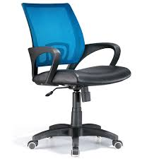 Office Chair Office Chair Blue 119 Home Design On Office Chair Blue Cryomats