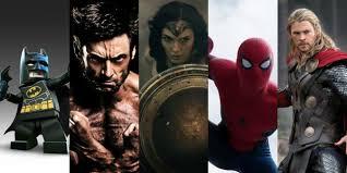 justice league movie cast trailer release date plot and