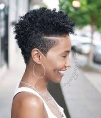 15 new short curly haircuts for black women short curly haircuts