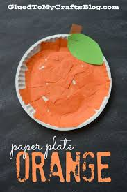 best 25 fruit crafts ideas on pinterest kids fruit crafts
