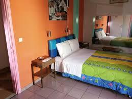 hotel frida hotel in athens greece hostelbay com
