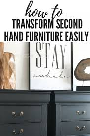 Used Furniture Stores Kitchener Waterloo 2nd Hand Furniture Store Second Hand Furniture Second Hand Office