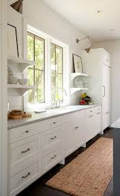 261 best new build images on pinterest modern farmhouse kitchen