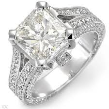 engagement rings expensive the expensive engagement rings for the most expensive ring