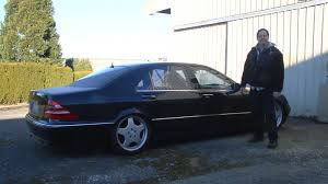 mercedes s class air suspension problems finding a leak in your airmatic suspension mbworld