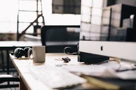 cinco cosas increíbles que puedes aprender de secreter ikea 5 libros que cambiarán tu vida de manera radical infopresario