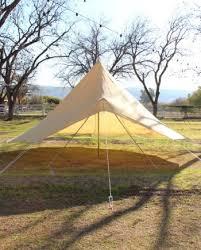 Bell Tent Awning Stout Bell Tent Awning Stout Tent